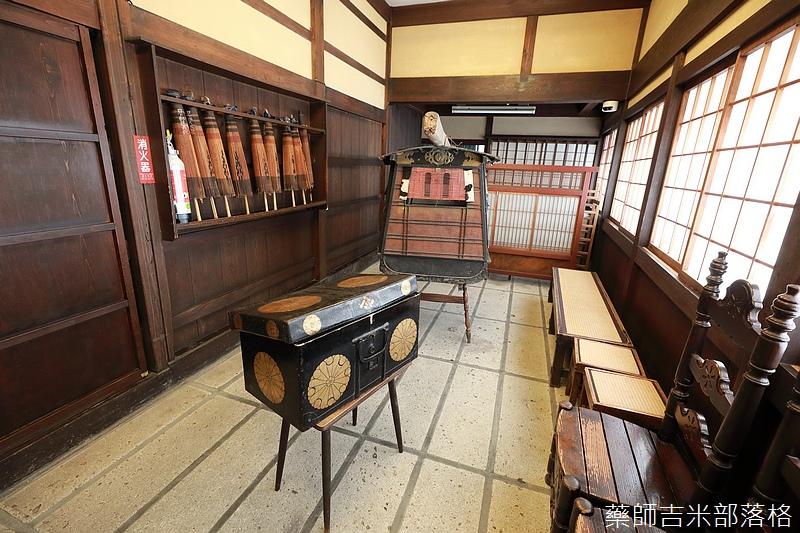 Takayama_170112_0604.jpg