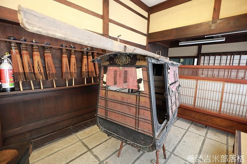 Takayama_170112_0608.jpg