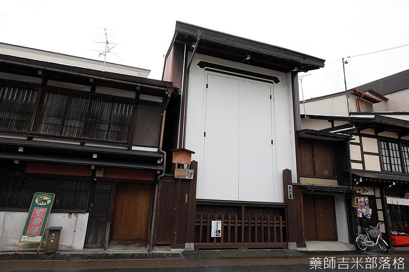 Takayama_170112_0631.jpg