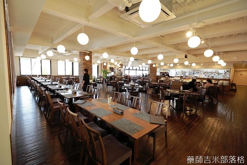 Takayama_170112_0646.jpg