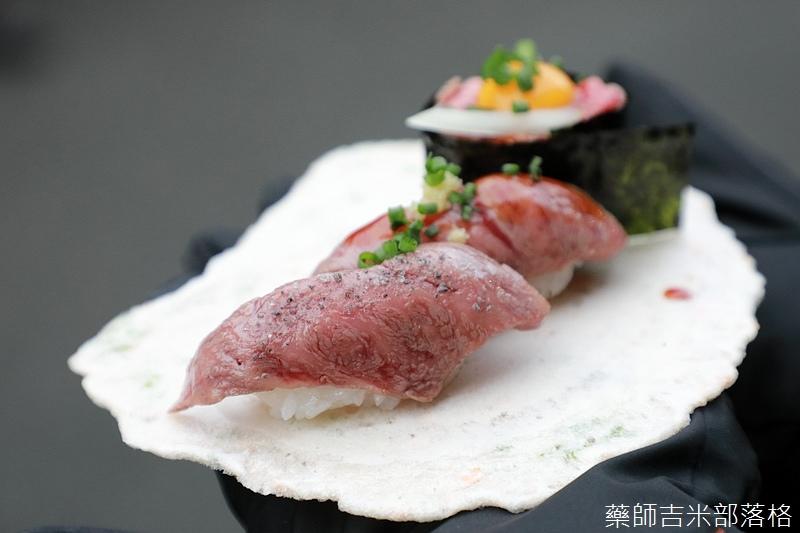 Takayama_170112_0844.jpg