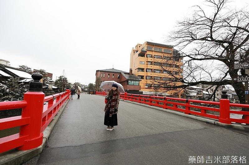 Takayama_170112_0988.jpg