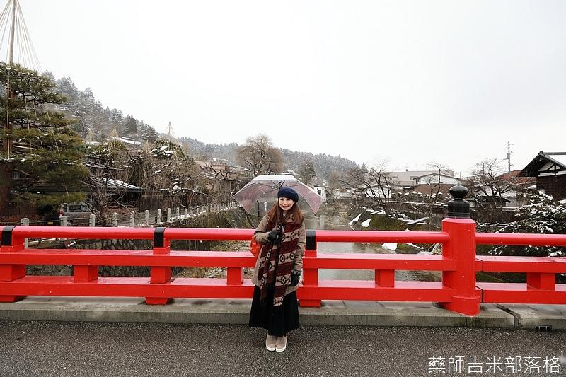 Takayama_170112_0991.jpg