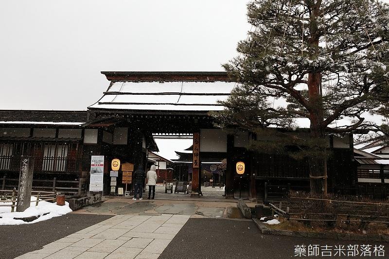 Takayama_170112_1000.jpg