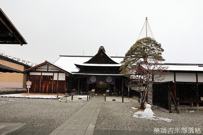 Takayama_170112_1003.jpg