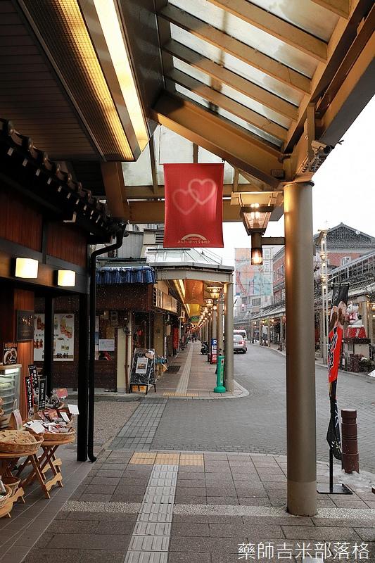 Takayama_170112_1025.jpg