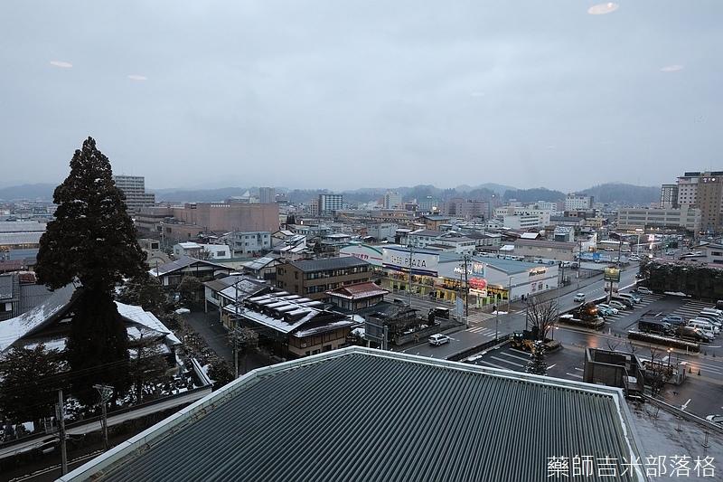 Takayama_170112_1077.jpg