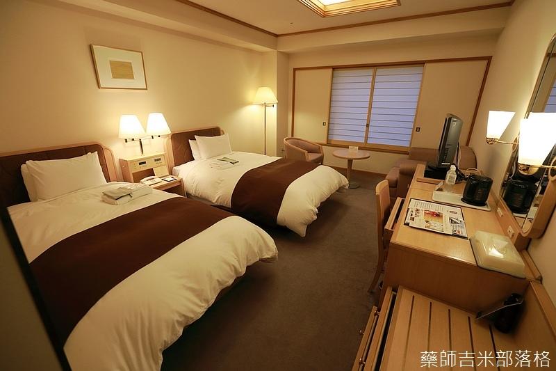 Takayama_170112_1079.jpg