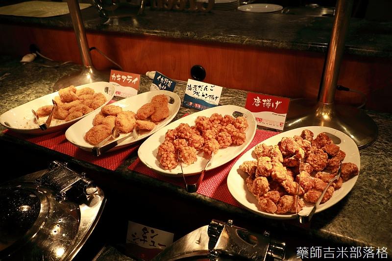 Takayama_170112_1113.jpg