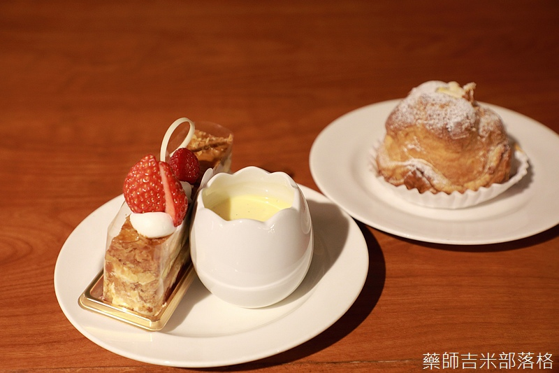 Takayama_170112_1143.jpg