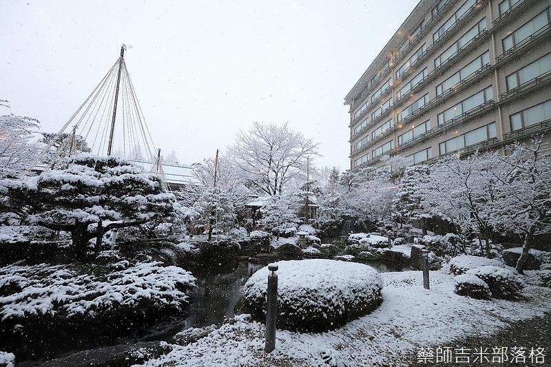 Takayama_170112_1194.jpg