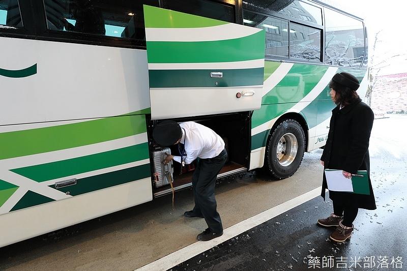 Shirakawa_170113_009.jpg