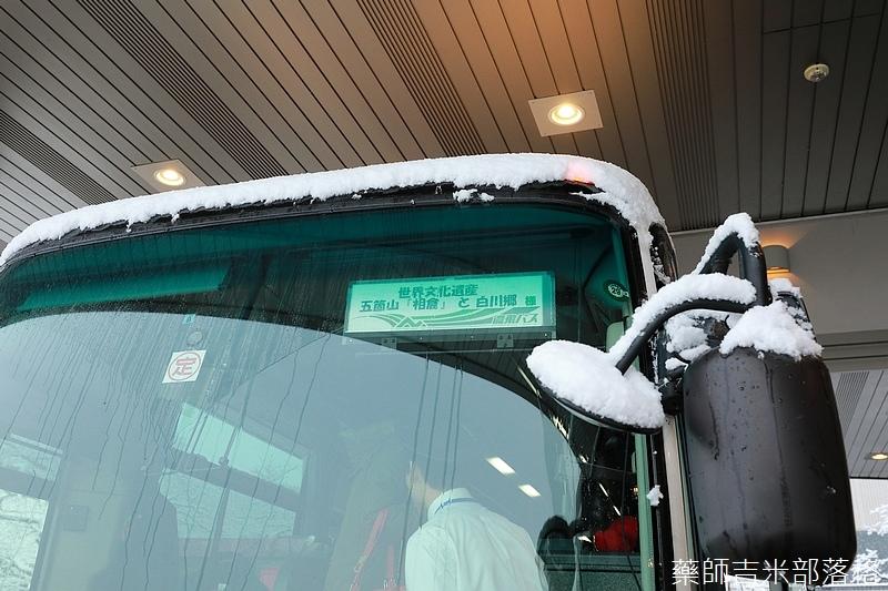 Shirakawa_170113_011.jpg
