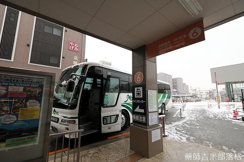 Shirakawa_170113_017.jpg