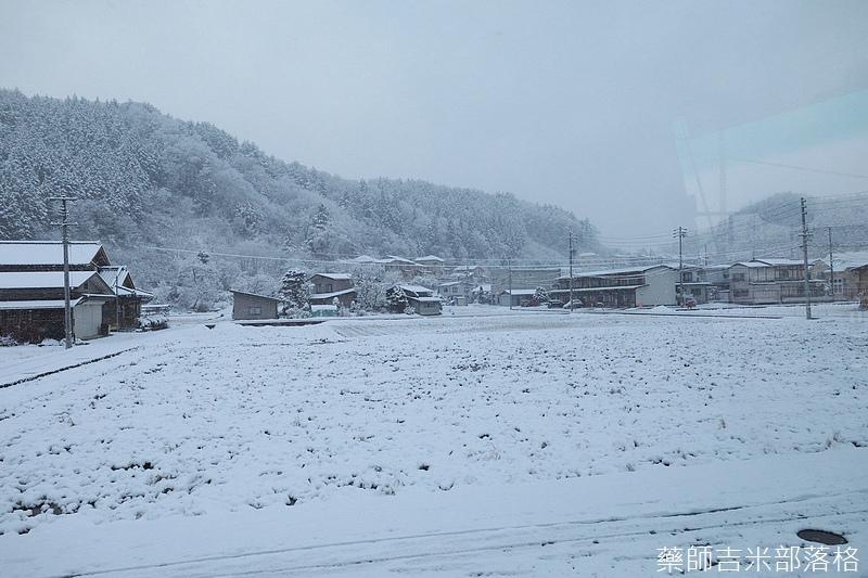 Shirakawa_170113_027.jpg