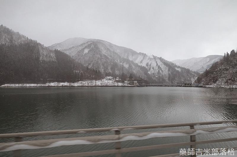 Shirakawa_170113_029.jpg
