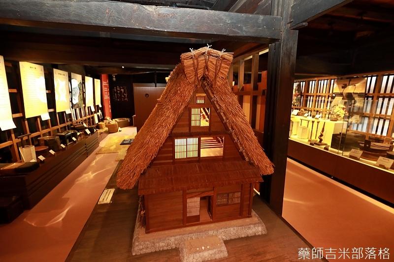 Shirakawa_170113_141.jpg