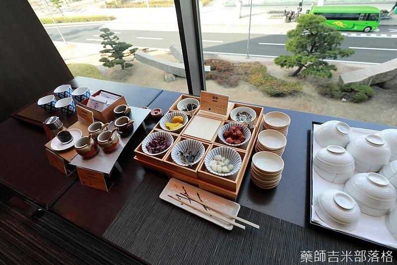 Nagoya_170109_184.jpg