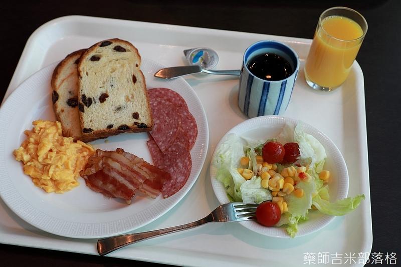 Nagoya_170109_188.jpg