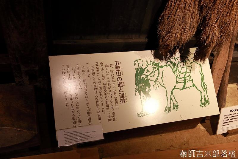 Shirakawa_170113_162.jpg
