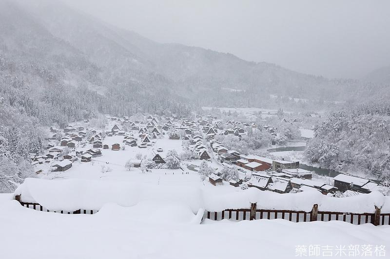 Shirakawa_170113_183.jpg