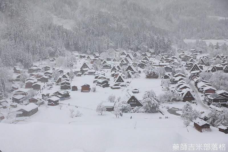 Shirakawa_170113_187.jpg