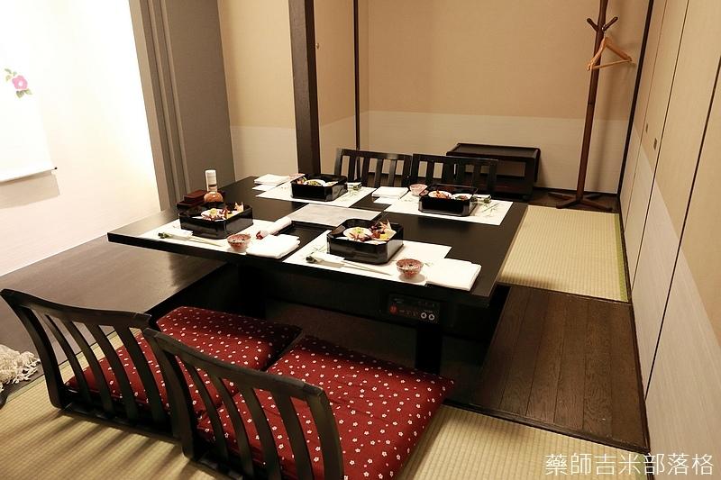 Nagoya_170113_028.jpg
