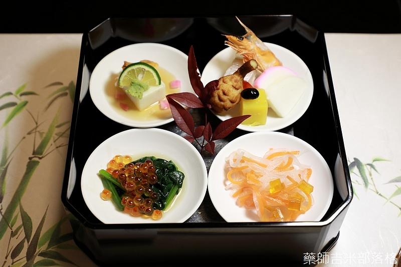 Nagoya_170113_031.jpg