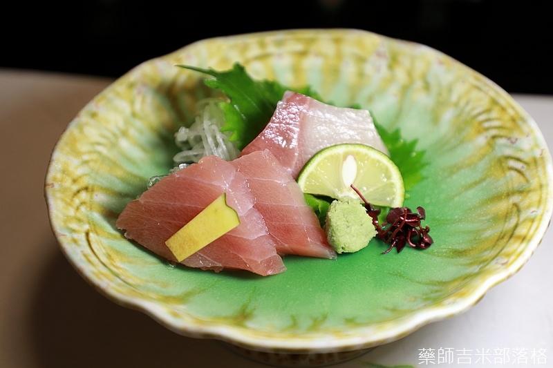 Nagoya_170113_055.jpg