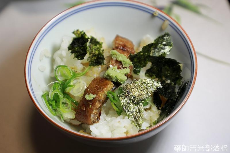 Nagoya_170113_090.jpg