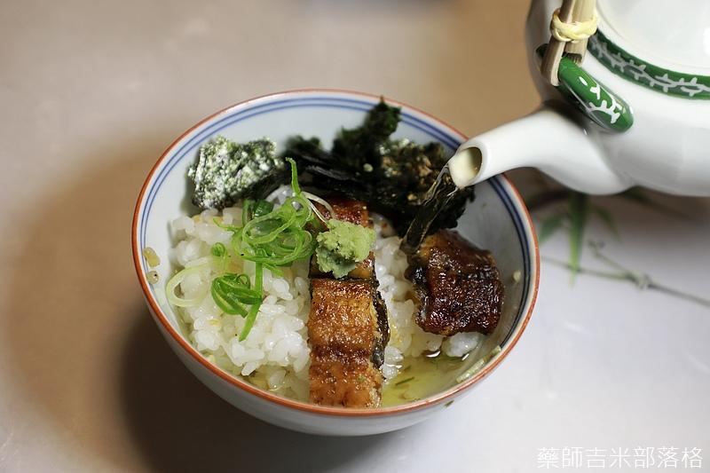 Nagoya_170113_095.jpg