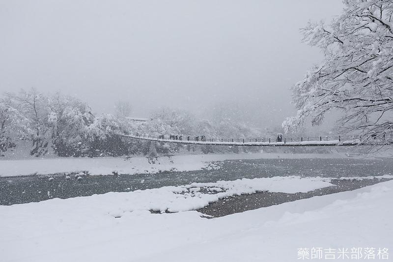 Shirakawa_170113_393.jpg