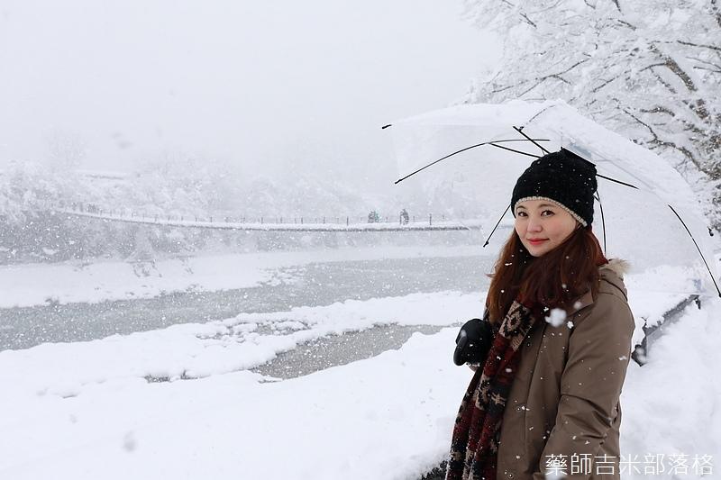 Shirakawa_170113_401.jpg
