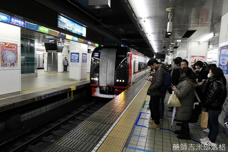 Nagoya_170114_017.jpg