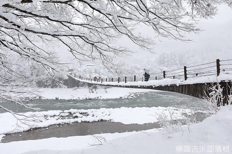 Shirakawa_170113_425.jpg