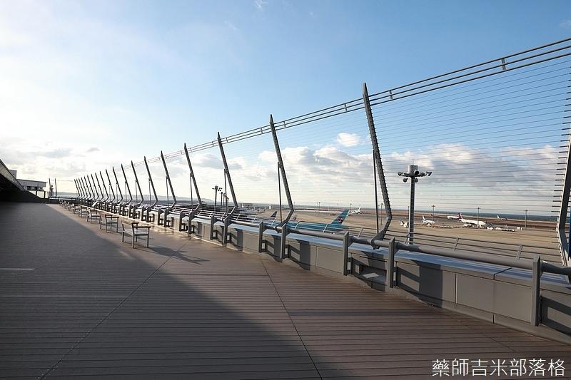 Nagoya_170114_035.jpg