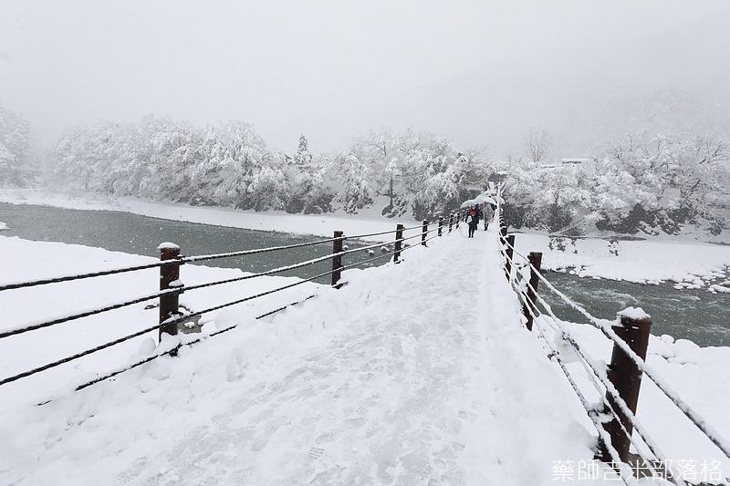 Shirakawa_170113_441.jpg