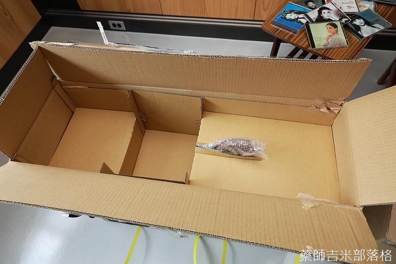 Takayama_170112_1199.jpg