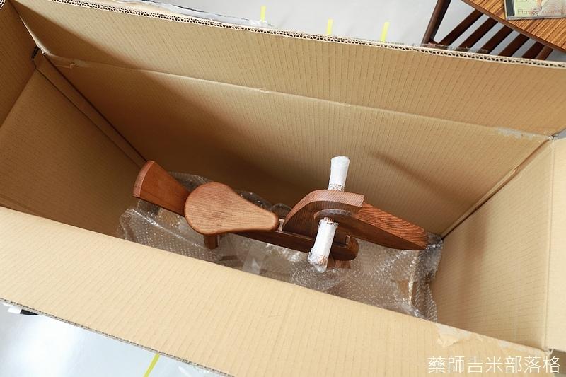 Takayama_170112_1200.jpg