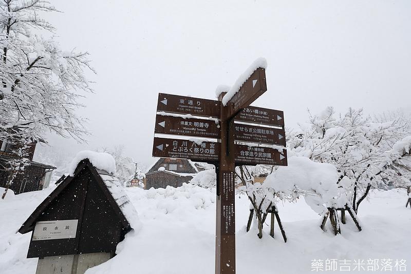 Shirakawa_170113_463.jpg