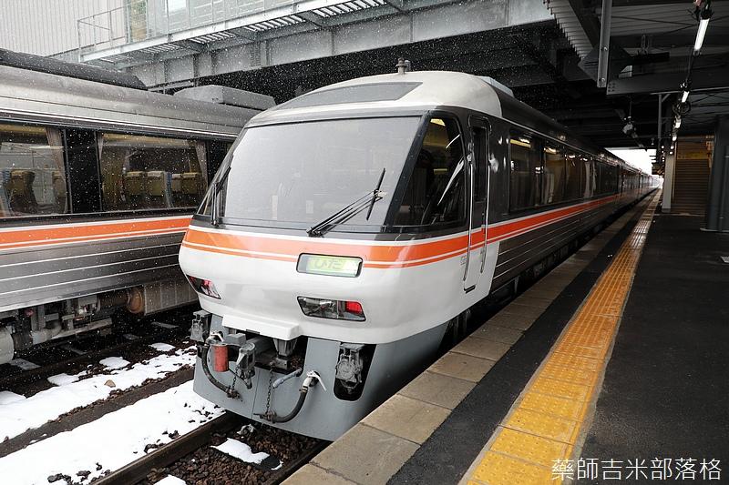 Shirakawa_170113_643.jpg