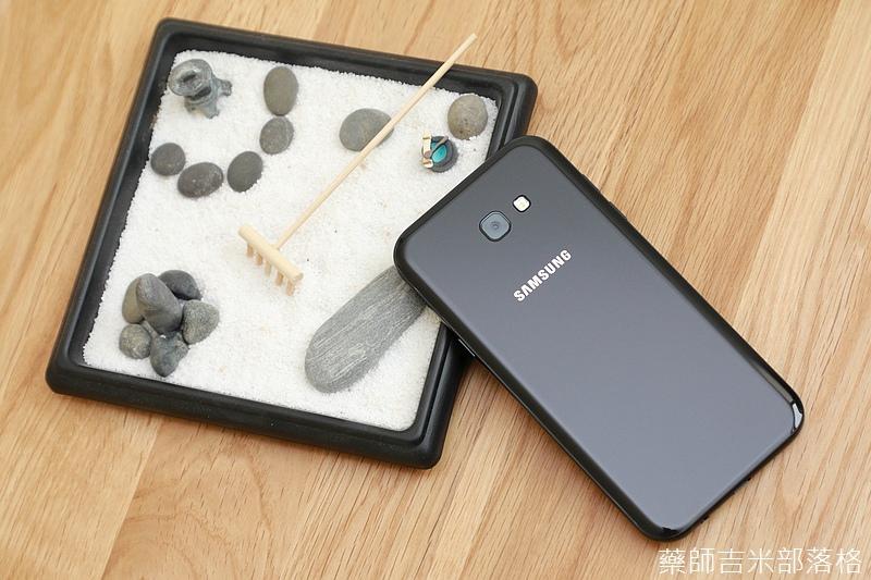 Samsung_A7_006.jpg