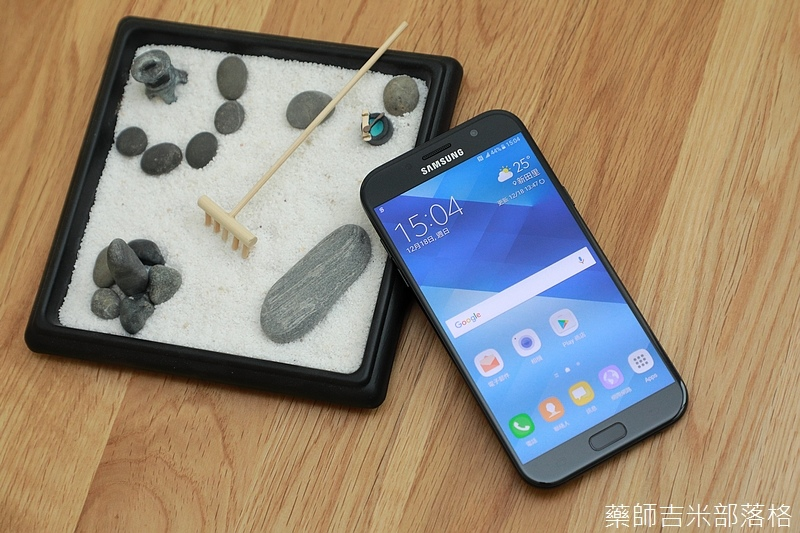Samsung_A7_010.jpg