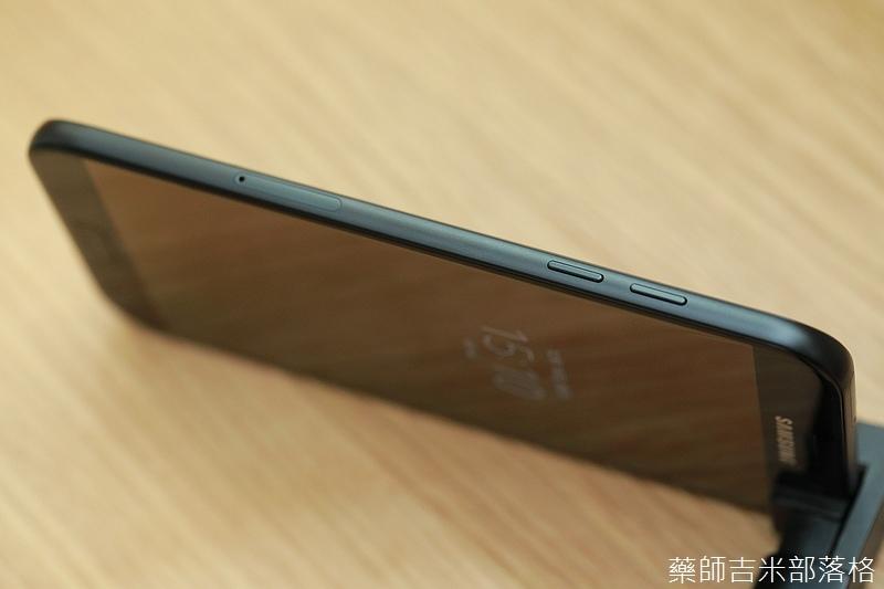 Samsung_A7_028.jpg