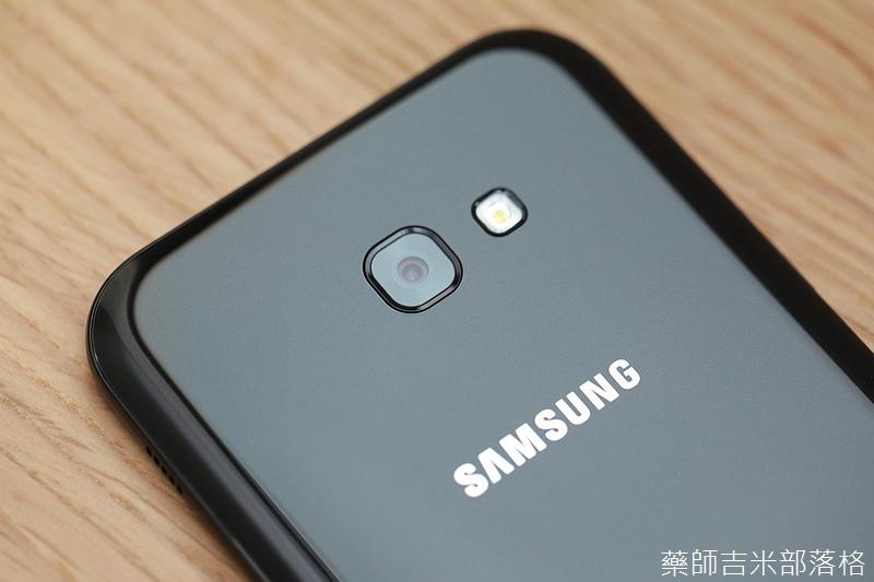Samsung_A7_034.jpg