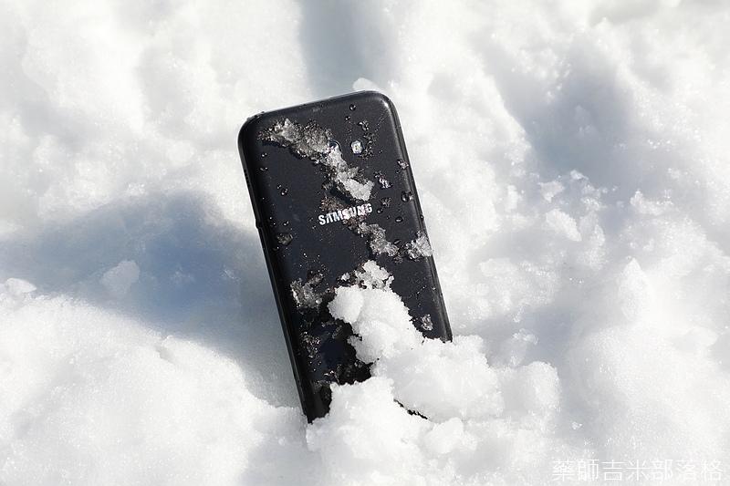 Samsung_A7_071.jpg