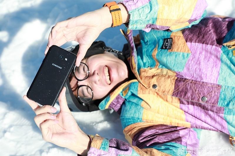 Samsung_A7_077.jpg