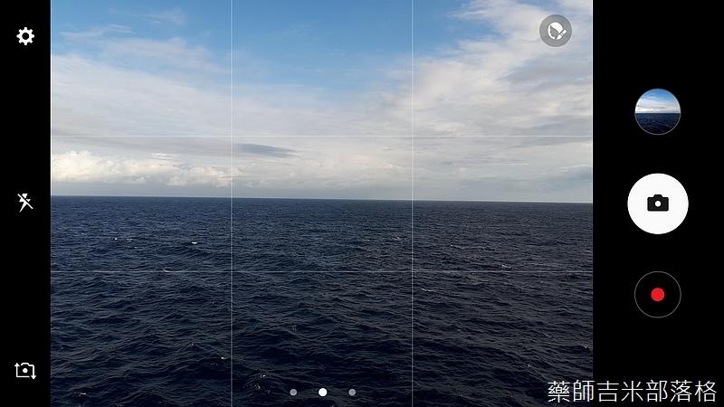 Screenshot_20170118-164719.jpg