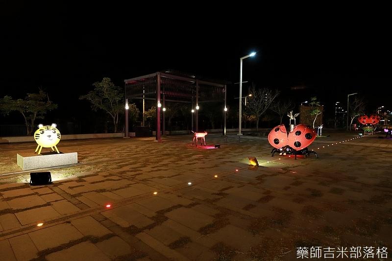 Chiayi_2017_389.jpg