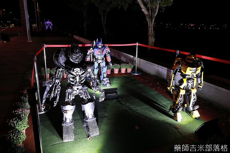 Chiayi_2017_395.jpg